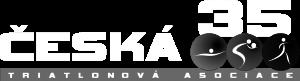 Logo-CTA35_2