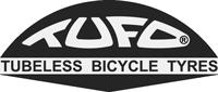 TUFO-logo-ctc