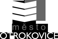 logo-mesta-Otrokovice
