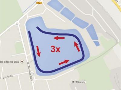 400x455-images-mapy-plavani-400